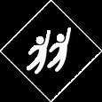 Logo TeamGym
